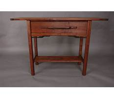 Best Greene and greene style furniture plans