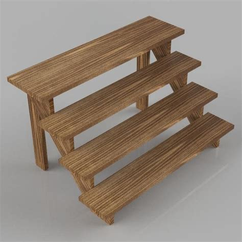 Greenhouse Plans Wood Diy Cupcake