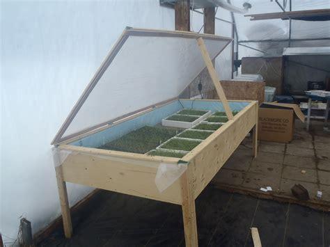 Greenhouse-Farm-Table