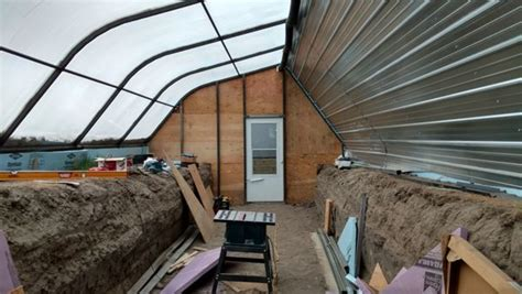 Greenhouse-In-The-Snow-Plans