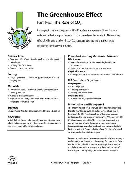 Greenhouse-Management-Lesson-Plans