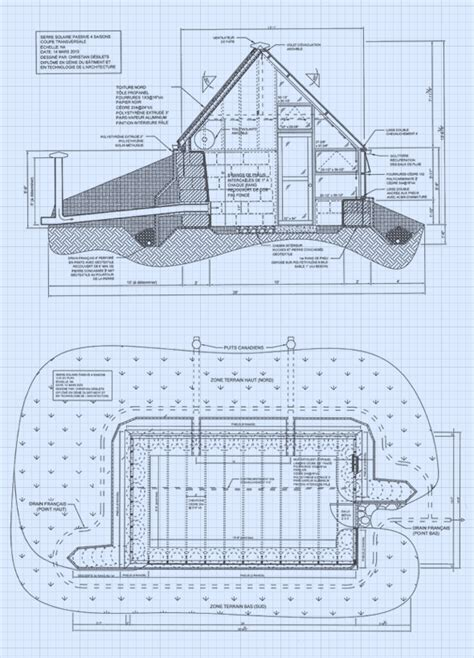Greenhouse-Of-The-Future-Plans-Pdf