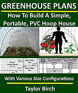 Greenhouse-Plans-How-To-Build-A-Simple-Portable-Pvc-Hoop