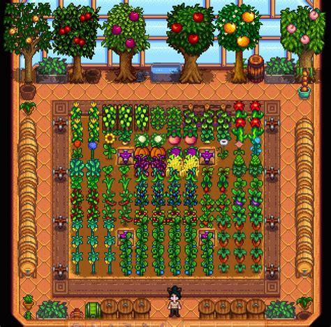 Greenhouse-Plans-Stardew-Valley