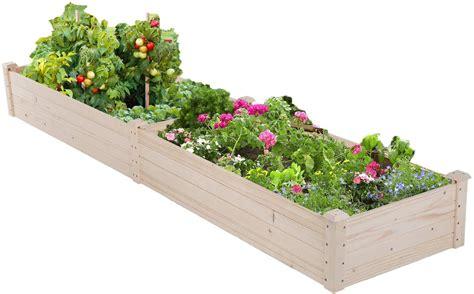 Greenhouse-Planter-Box-Plans