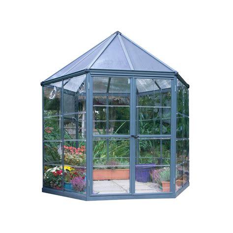 Greenhouse-Shelves-Home-Depot