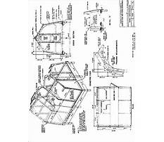 Best Greenhouse diy plans.aspx