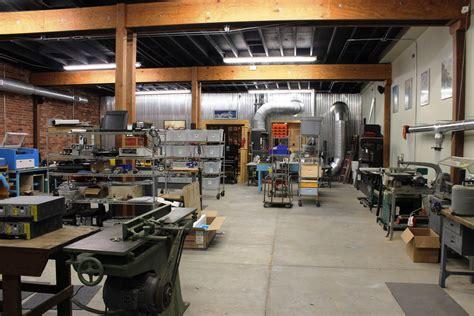 Greensboro-Woodworking-Shop