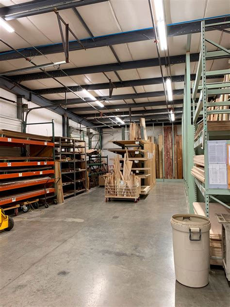Greenville-Woodworking-Tools