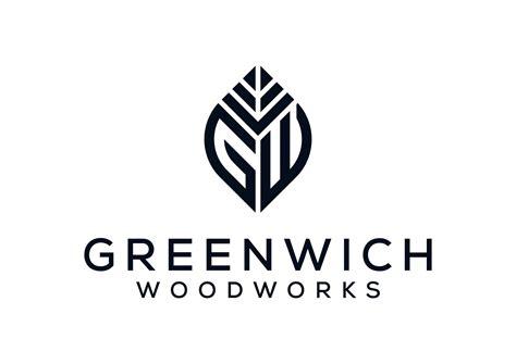 Greenwich-Woodworks-Kitchens