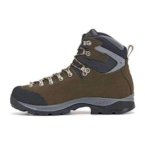 Greenwood GV Walking Boots