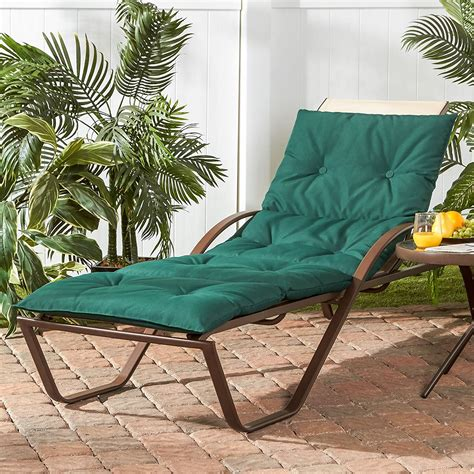 Gretchen Lounge Chair With Sunbrella? Cushions