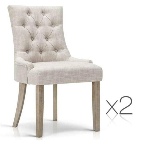 Grey Dining Chairs Gumtree Perth