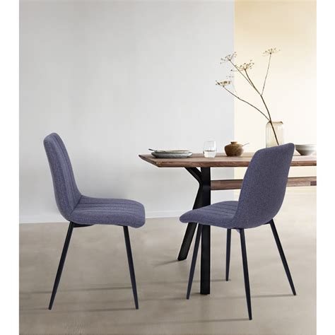 Grey Dining Room Chairs Dublin