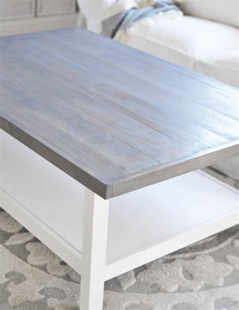 Grey-Stained-Furniture-Diy