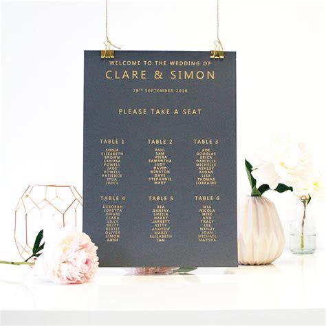 Grey-Wedding-Table-Plan