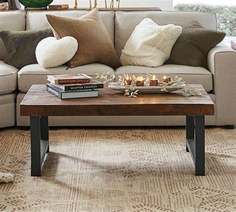 Griffin Coffee Table Diy Pottery