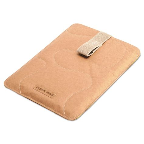 Griffin Papernomad Zattere Sleeve for Apple iPad 2-4