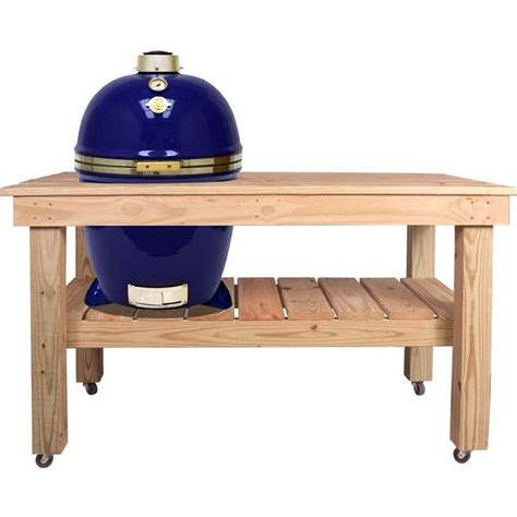 Grill-Dome-Large-Table-Plans