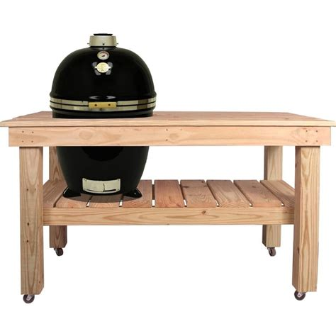 Grill-Dome-Table-Plans