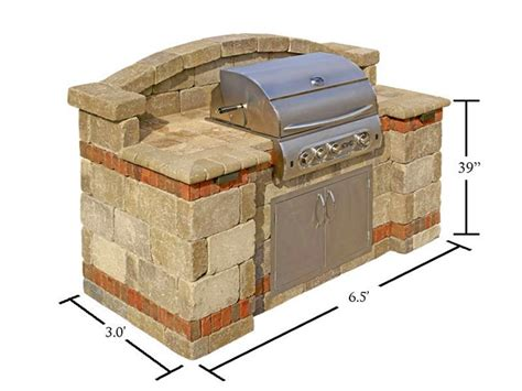 Grill-Plans