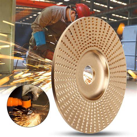 Grinding-Wheel-Woodworking