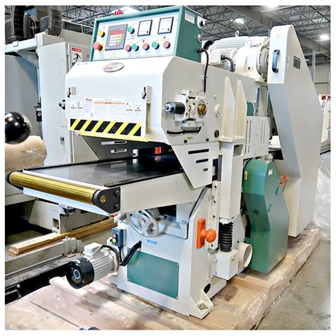 Grizzly-Woodworking-Machinery-Canada
