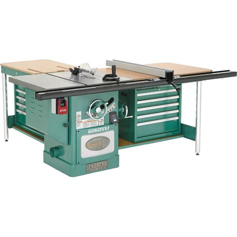 Grizzly-Woodworking-Table-Saws