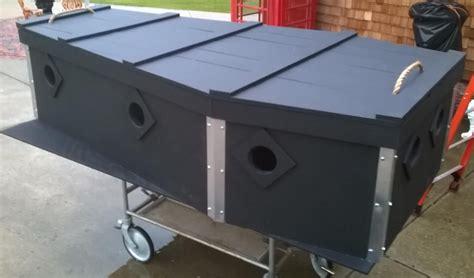 Grope-Box-Plans