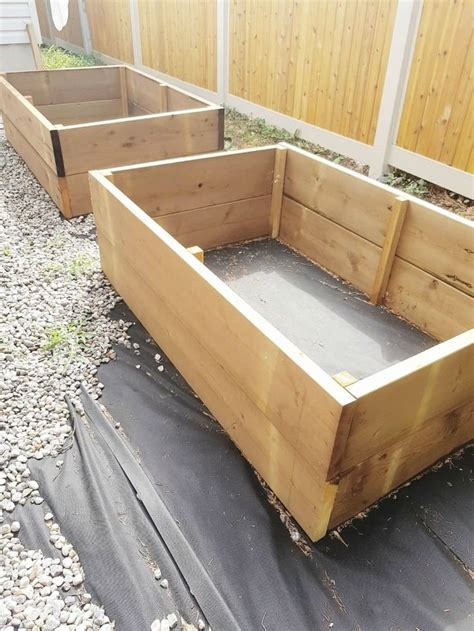 Grounding Your Bed DIY