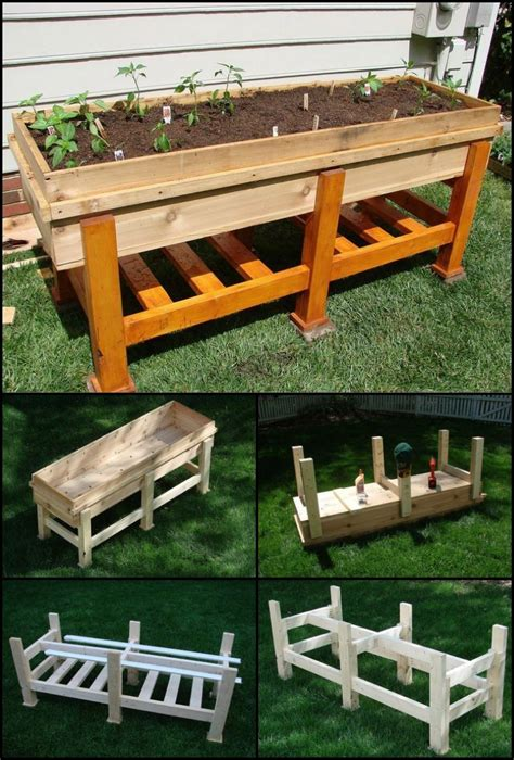 Grounding Your Bed Diy Plans