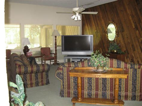 Group Homes In Texas For Adults