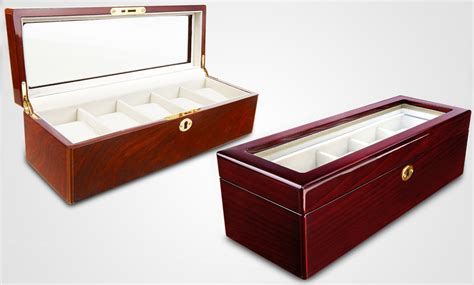 Groupon-Woodworking