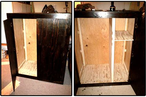 Grow-Cabinet-Plans