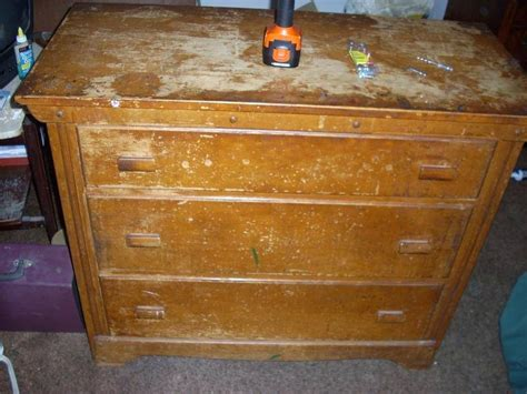 Grow-Dresser-Plans