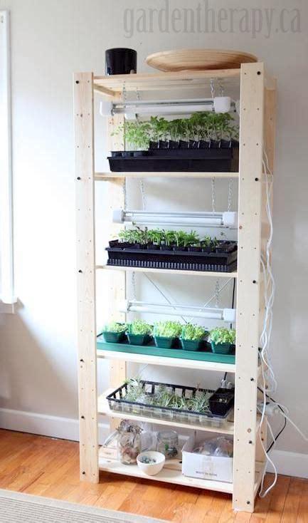 Grow-Light-Shelf-Plans