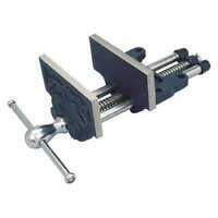 Groz-39006-Woodworking-Vise-6