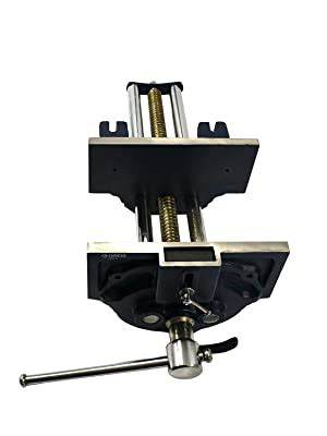 Groz-39007-Quick-Release-Woodworking-Vise
