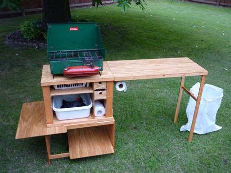 Grub Box Plans Images