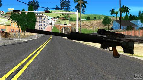 Gta 4 Sniper Rifle Mission And Gta 5 Sniper Rifle Won 39