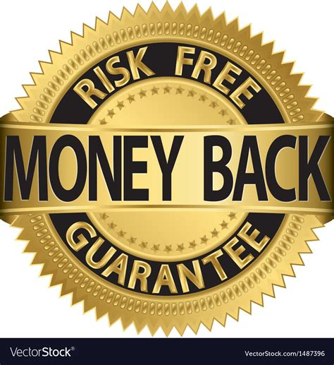 Guaranteed Free Money Now
