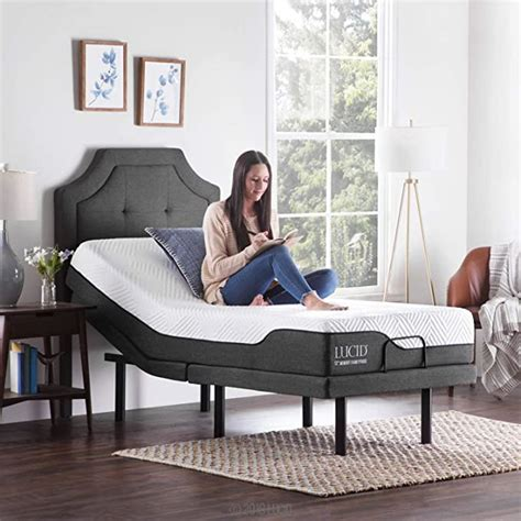 Guardian Adjustable Bed Protection Plan