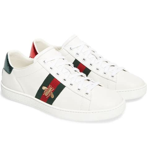 Gucci Ace Sneakers Price South Africa