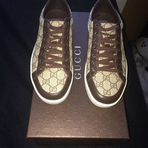 Gucci Brooklyn Sneaker Cheap