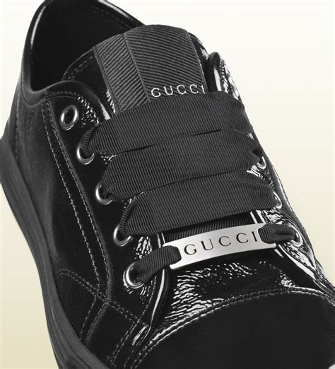 Gucci California Low Sneakers White