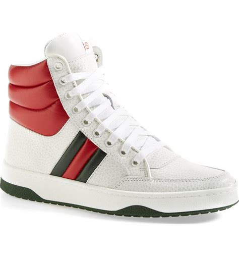 Gucci Ronnie Sneakers