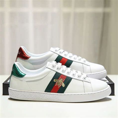Gucci Shoes Sneakers Philippines