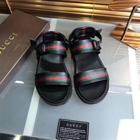 Gucci Sneakers China