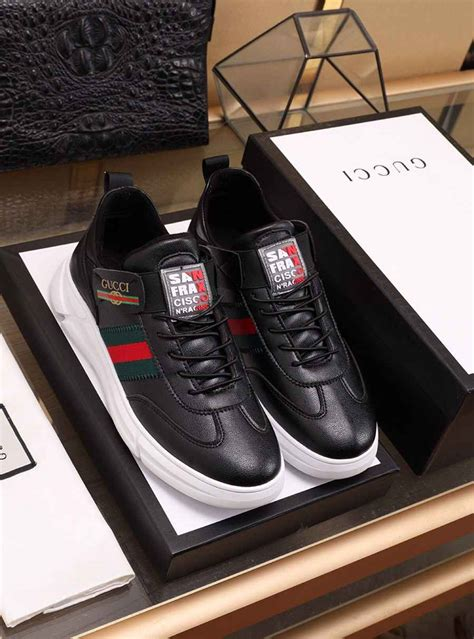 Gucci Sneakers For Men Price