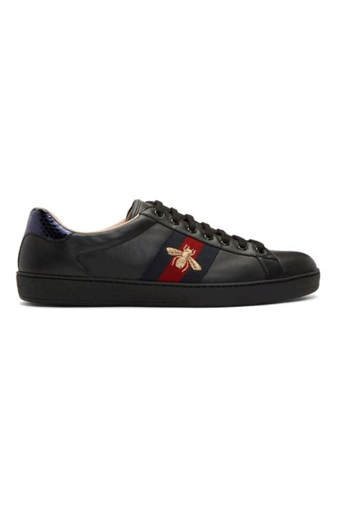 Gucci Sneakers For Sale In Gauteng